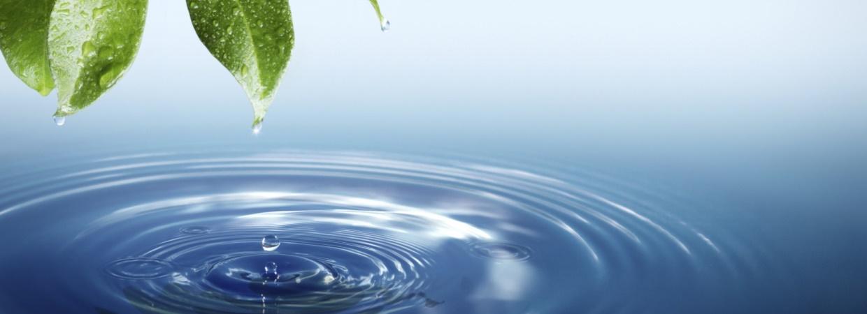 Tapasztald meg Te is a lágy víz élményét