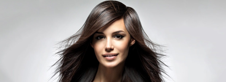 Hajad és bőröd minden nap selymesen puha legyen
