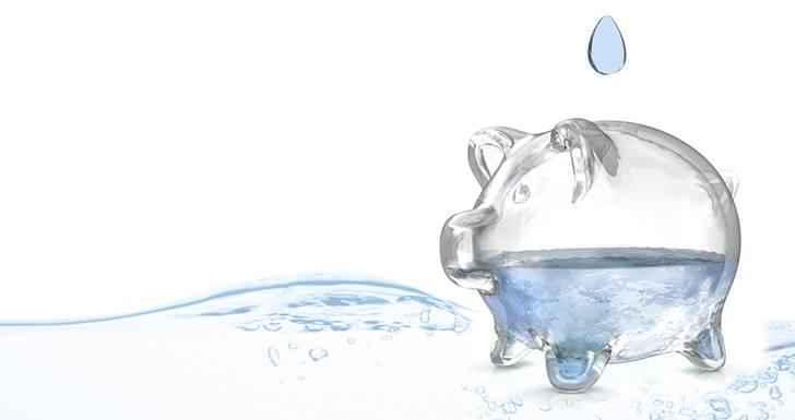 vízlágyító előnyei